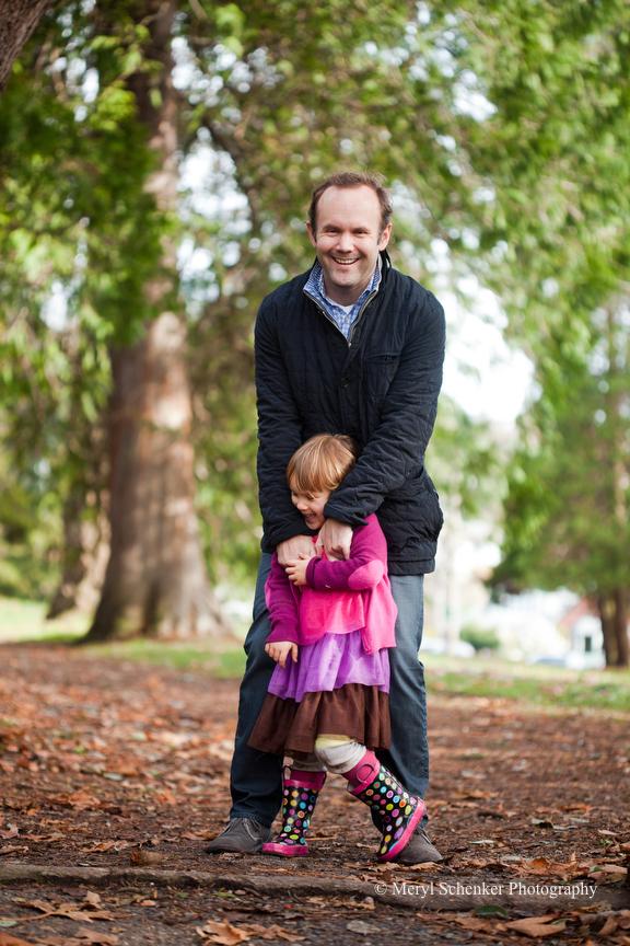 schenker_familyphotography_4
