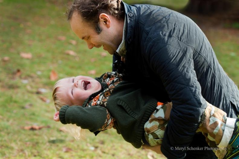 schenker_familyphotography_5