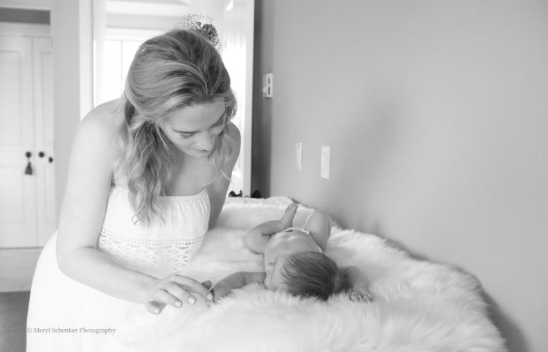 Schenker_Layla_newborn_9B